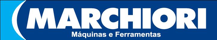 marchioricomercial.com.br